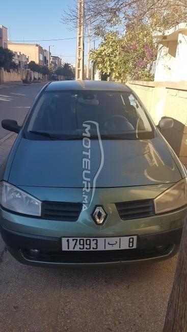 سيارة في المغرب - 252547