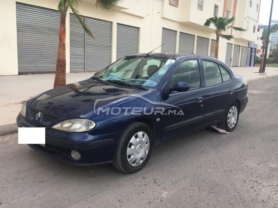 سيارة في المغرب Classic - 238854