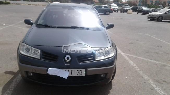 سيارة في المغرب - 236411
