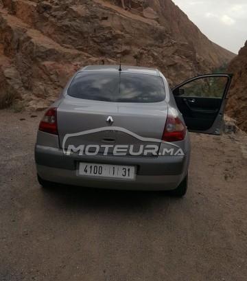 سيارة في المغرب - 240634