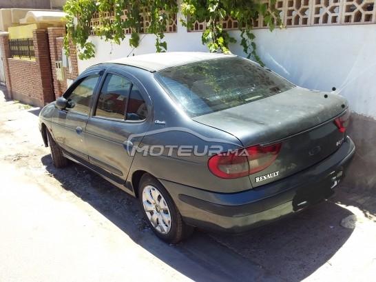 سيارة في المغرب RENAULT Megane - 247730