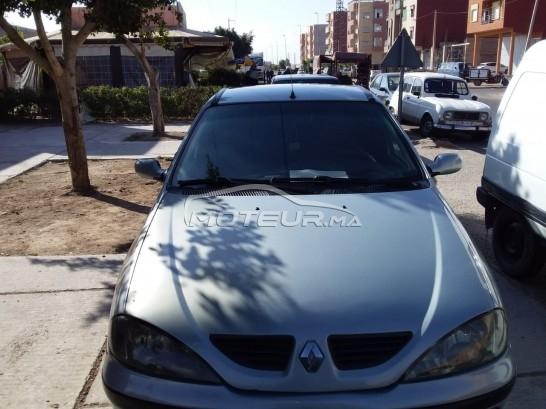 سيارة في المغرب - 241713