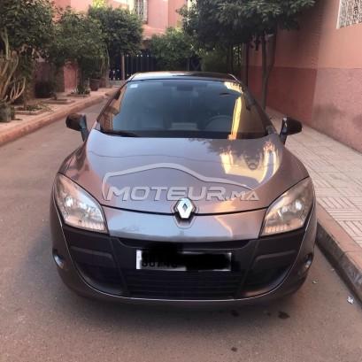 Voiture au Maroc 3 cabriolet - 243813