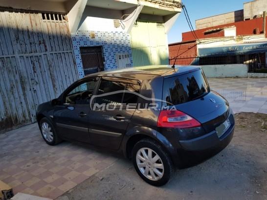 سيارة في المغرب 2 casquette - 249823