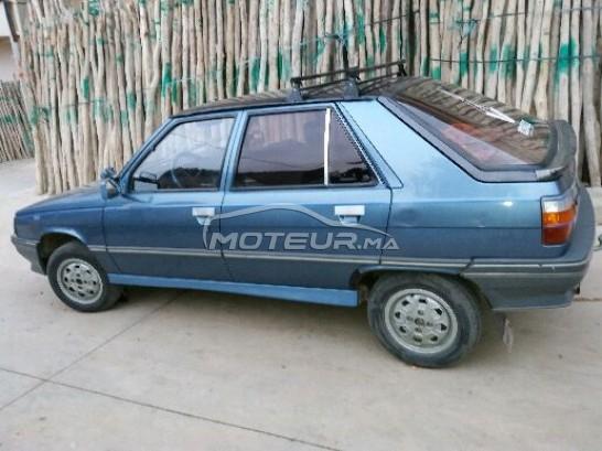 سيارة في المغرب - 232664