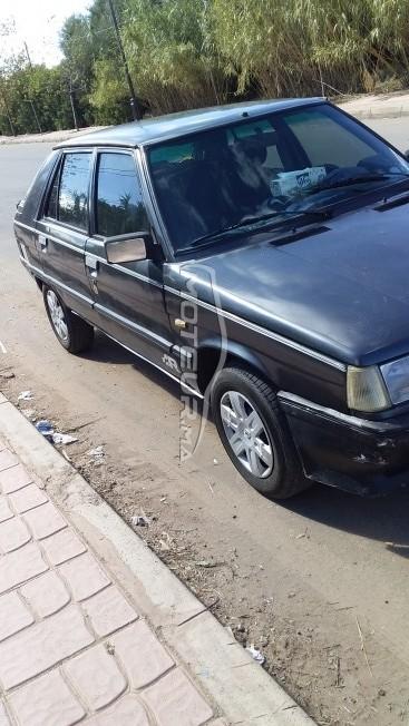 سيارة في المغرب - 243343