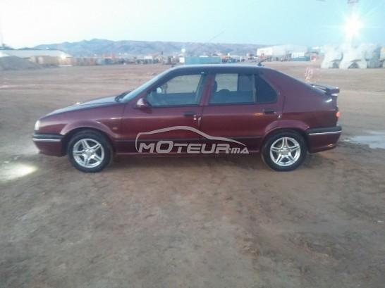 سيارة مستعملة للبيع Renault R19 1993 البنزين 191646 Nador المغرب