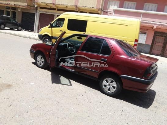 سيارة في المغرب رونو ر19 - 215971