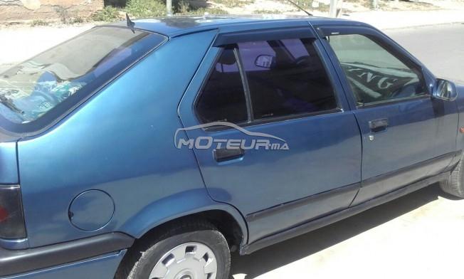 سيارة في المغرب رونو ر19 - 152720