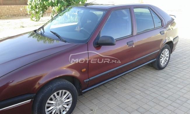 سيارة في المغرب Storia - 231082