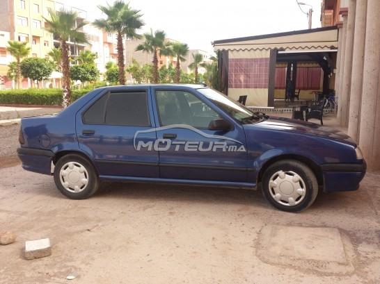 Voiture au Maroc RENAULT R19 Turbo - 181308