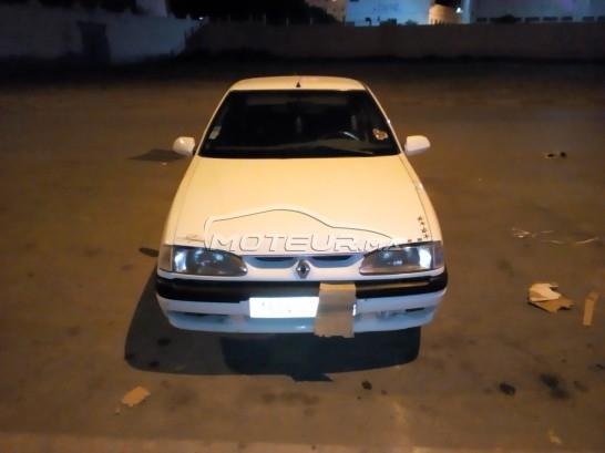 سيارة في المغرب - 238475