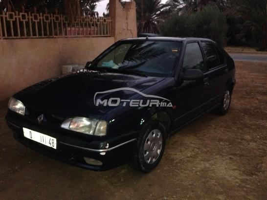 سيارة في المغرب رونو ر19 Storia - 179248
