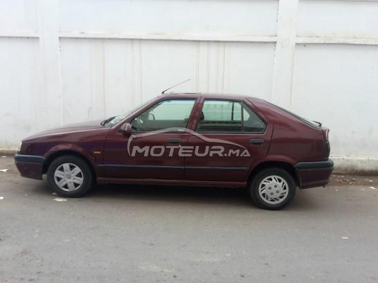 سيارة في المغرب Storia - 238479