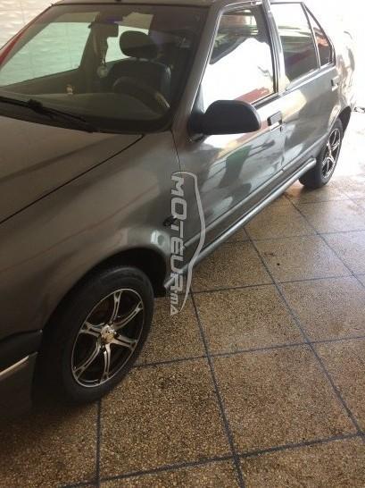 سيارة في المغرب رونو ر19 storia - 167589