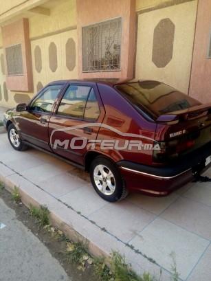 سيارة في المغرب - 214151