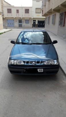 سيارة في المغرب RENAULT R19 - 228463