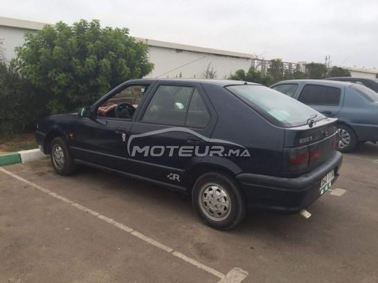 سيارة في المغرب - 236476