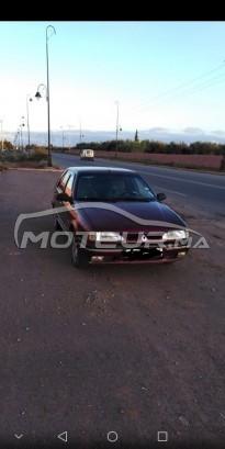 سيارة في المغرب RENAULT R19 Storia - 259594