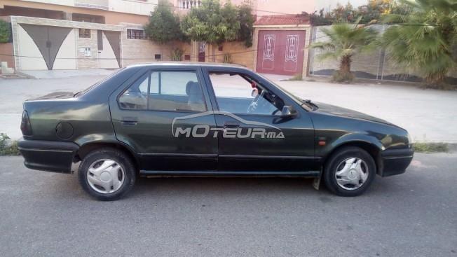 سيارة في المغرب رونو ر19 - 214515