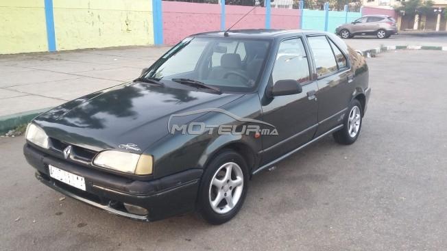 سيارة في المغرب - 178271
