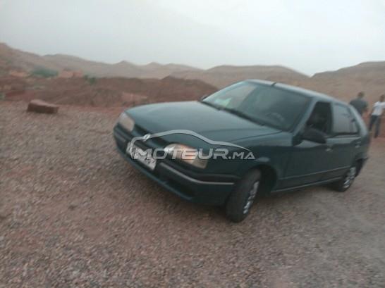 سيارة في المغرب رونو ر19 - 228446