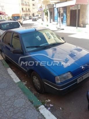 سيارة في المغرب - 244304