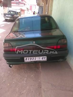 سيارة في المغرب - 227268