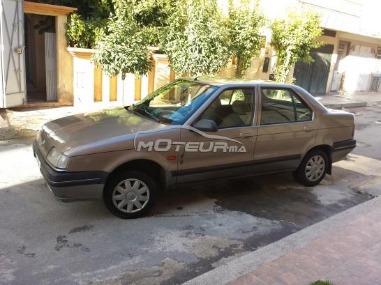 سيارة في المغرب - 198755