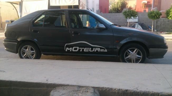 سيارة في المغرب رونو ر19 - 152721