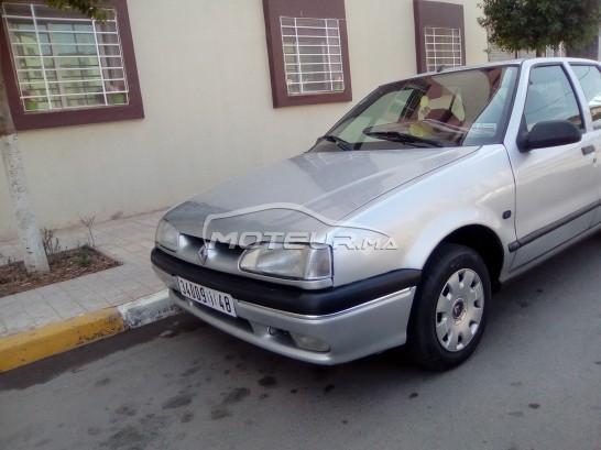 سيارة في المغرب RENAULT R19 Storia - 240052