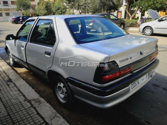 سيارة في المغرب رونو ر19 - 181649