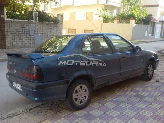 سيارة في المغرب رونو ر19 - 219224