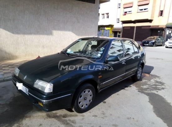 Voiture au Maroc RENAULT R19 - 249625