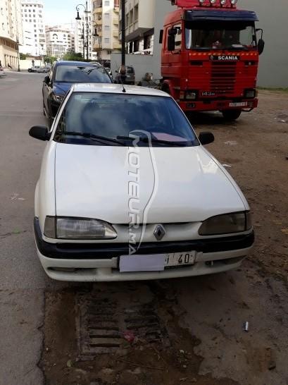 Voiture au Maroc - 244158