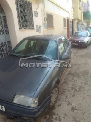 سيارة في المغرب - 243922