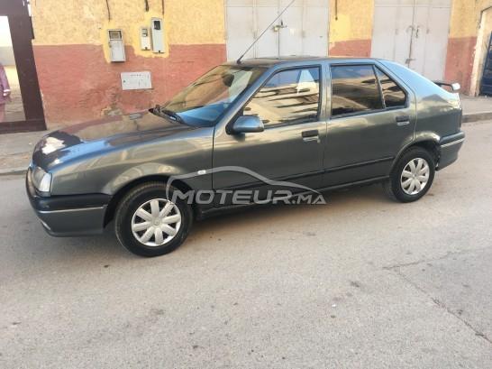 سيارة في المغرب RENAULT R19 - 259366