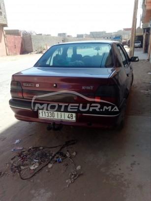 سيارة في المغرب - 236894