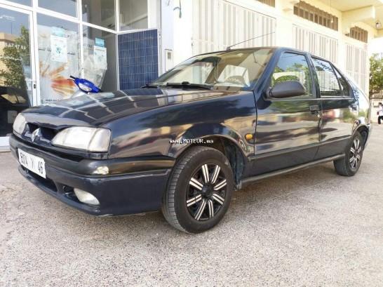 سيارة في المغرب رونو ر19 Storia - 116791