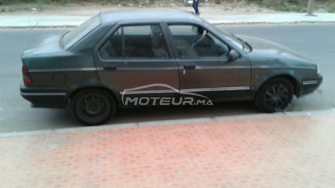 سيارة في المغرب رونو ر19 - 232771