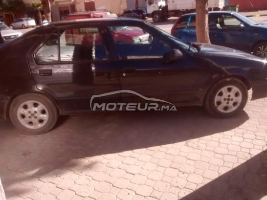 سيارة في المغرب RENAULT R19 - 262974