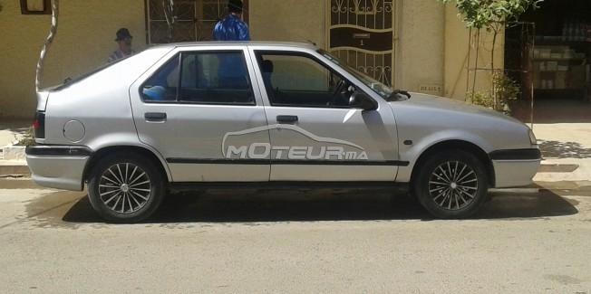 سيارة في المغرب رونو ر19 - 177270