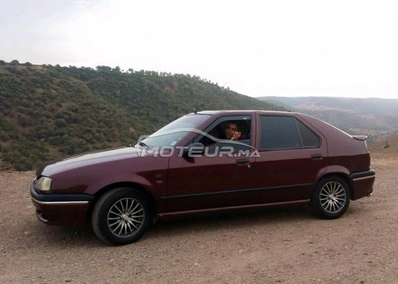 سيارة في المغرب - 229612