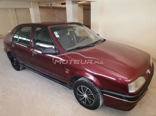 سيارة في المغرب Storia - 232679