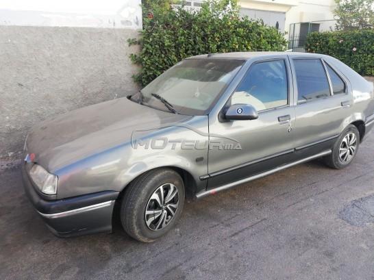سيارة في المغرب رونو ر19 - 217481