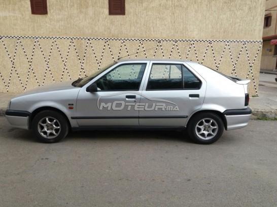 سيارة في المغرب RENAULT R19 - 210492