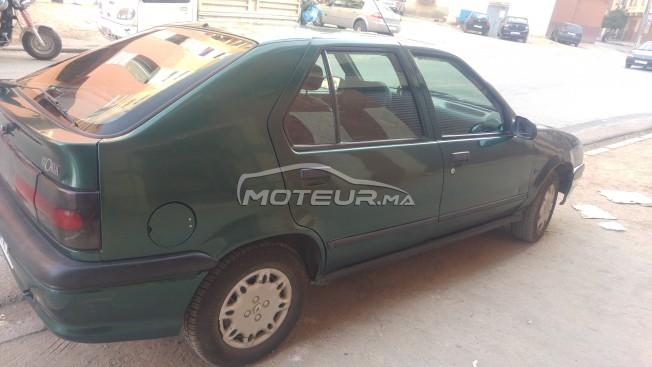 سيارة في المغرب - 229281