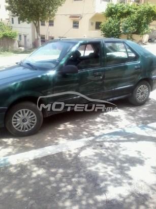 سيارة في المغرب رونو ر19 - 160439