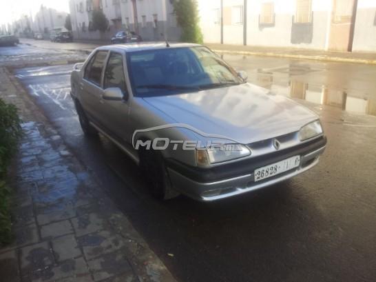 سيارة في المغرب - 184180