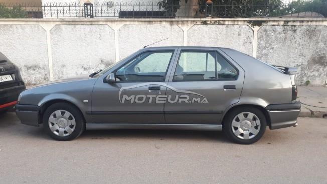 سيارة في المغرب RENAULT R19 - 258994